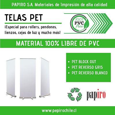 Copia de Material libre de PVC (2).jpg