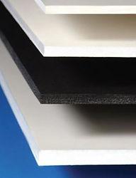 Paper Foam Cavaser