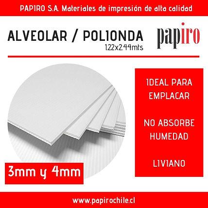 ALVEOLAR - POLIPROPILENO (1).jpg