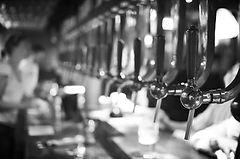 tireuse biere2_edited.jpg