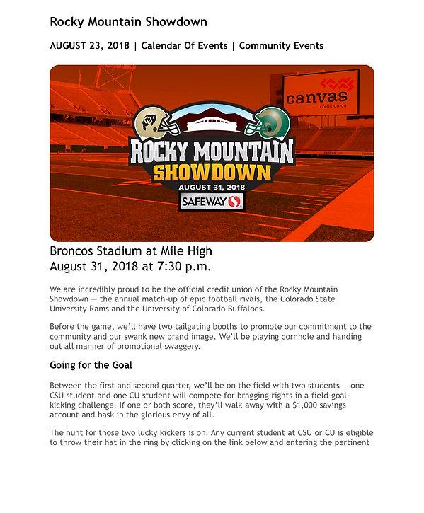 Rocky Mountain Showdown REDO V1.jpg