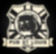 logopub_edited.png