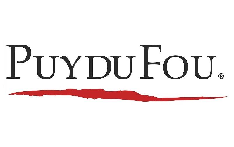 puy-du-fou_couleur