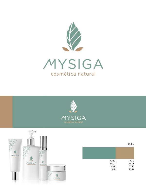 Mysiga_cosmetica natural