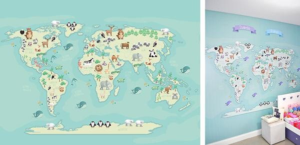picma-mural planisferio.jpg