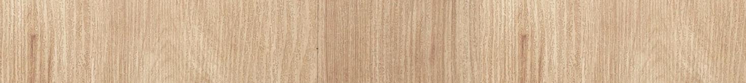 1383x150 franja madera.jpg