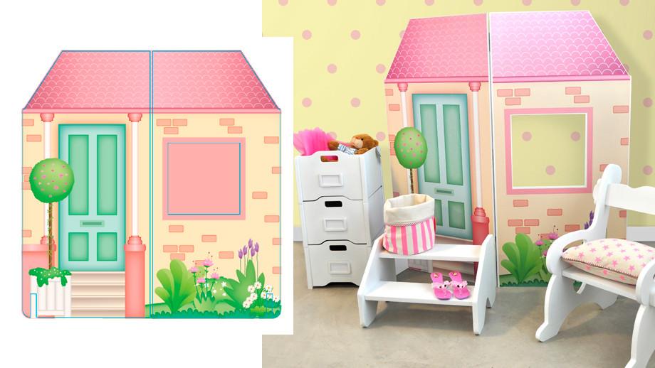 10 ilustracion casa.jpg