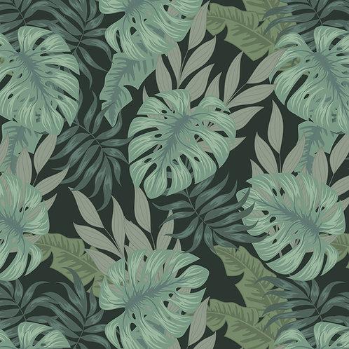 Foliage300