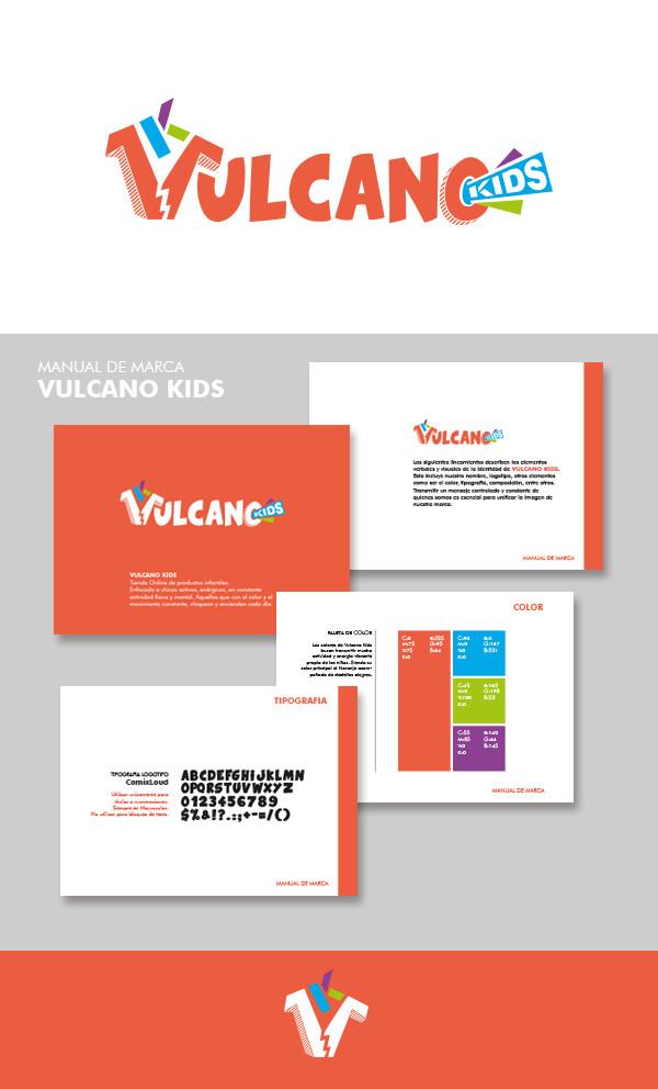 Vulcano Kids_jugueteria