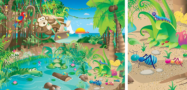 picma-jungla.jpg