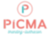 picma logo.png