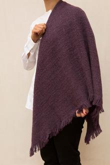 violet.3S9A8170.jpg