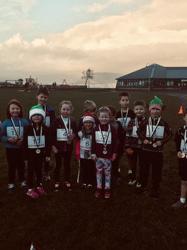 Mini elves With medals.jpg