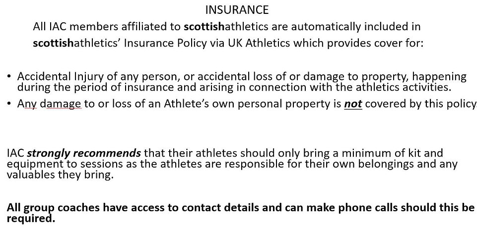 insurance_1.jpg