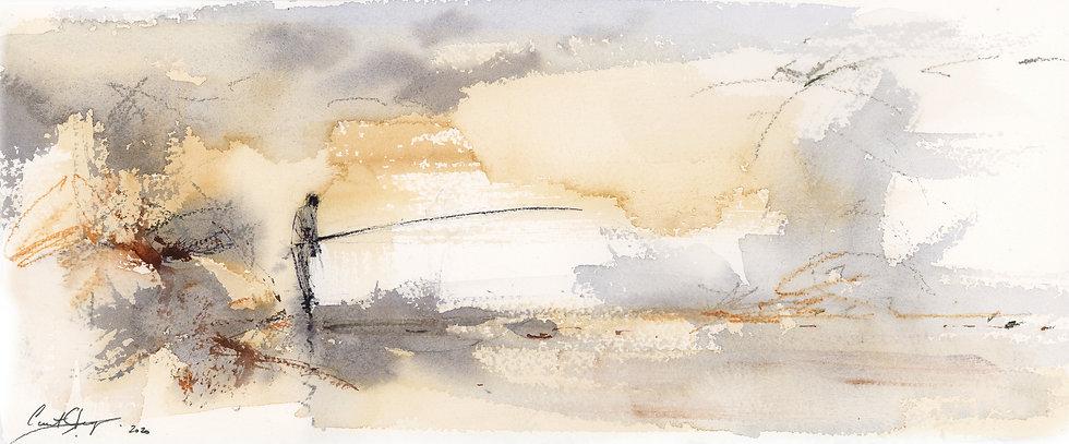 Fishing Watercolor.jpg