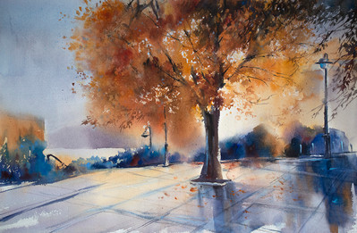 WatercolorPainting_SophieRodionov_CanotS