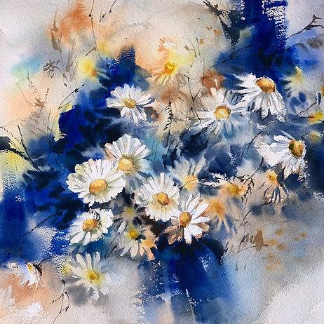 Daisies Watercolor.jpg