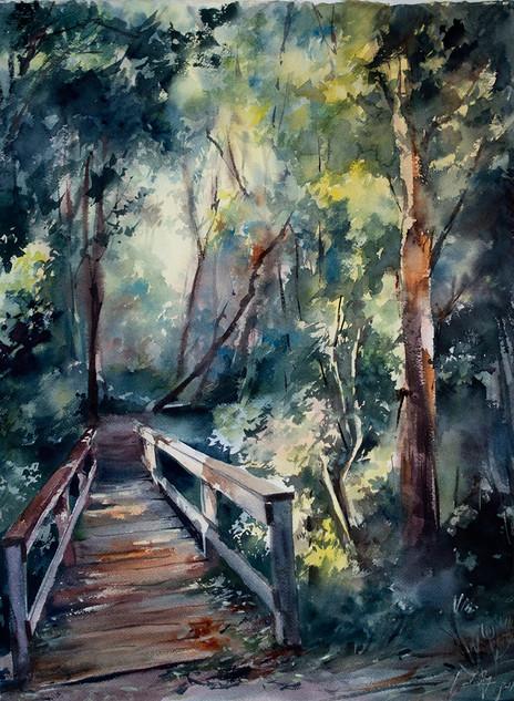 WatercolorPainting_SophieRodionov_CanotS