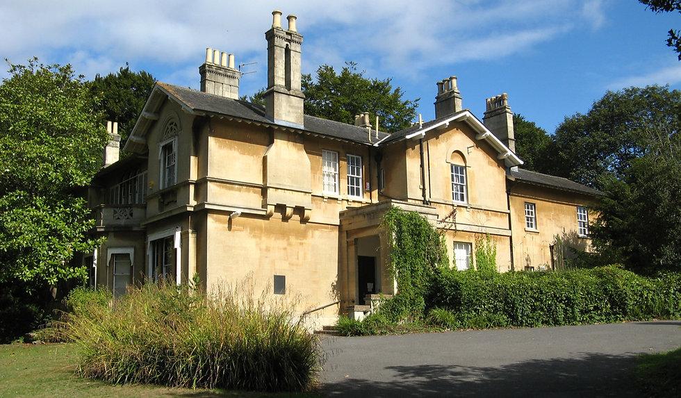 Fairfield_House%252C_Newbridge%252C_Bath