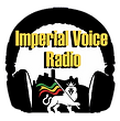Imperial Voice Radio logo.png