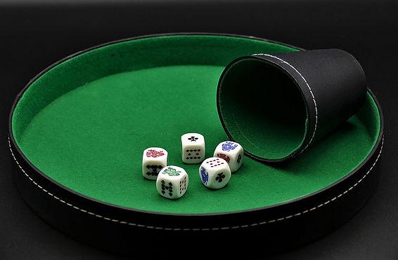 poker-3891473_1920.jpg