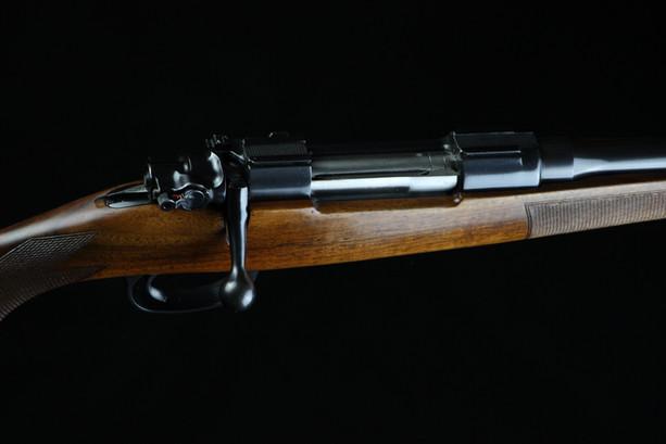 ZG 47 Kal. 7x57