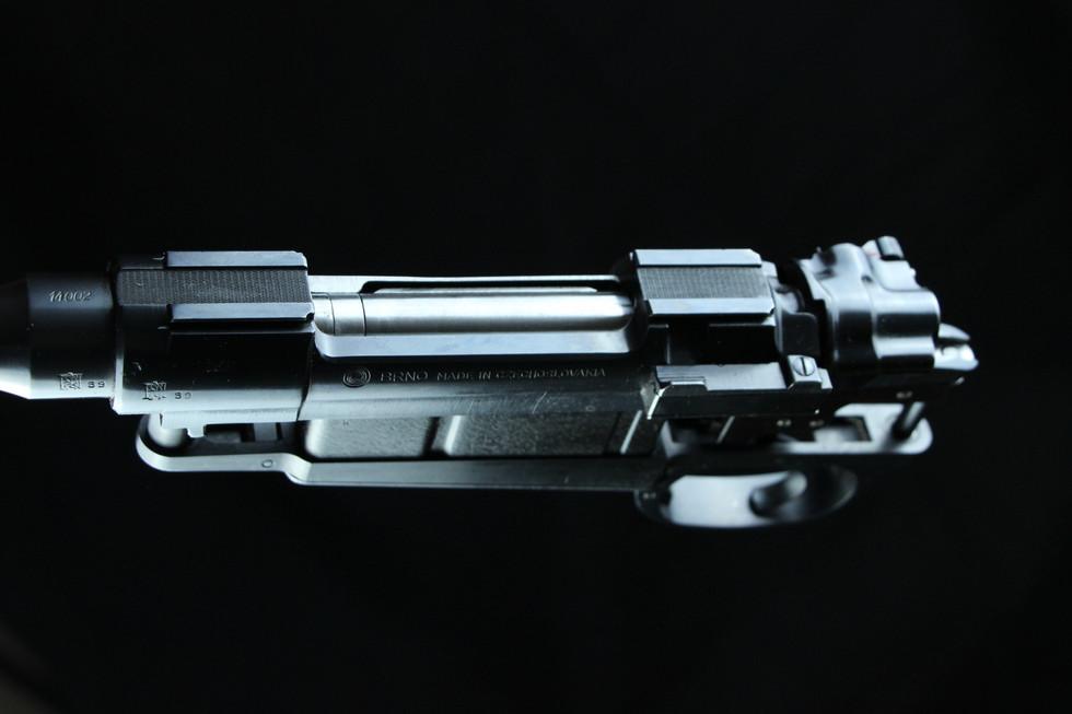 ZG 47 System