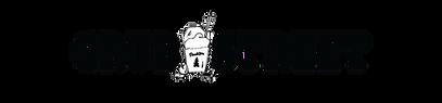 GrubStreet-logo-01.png