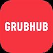grubhub-logo-5.png