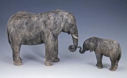 Elephant Whispers.jpg