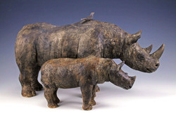 Mother and Baby Rhino.jpg