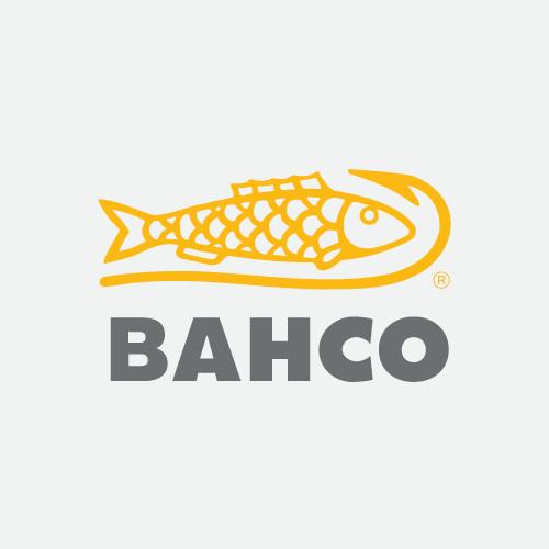 bahco-logo-500px.jpg