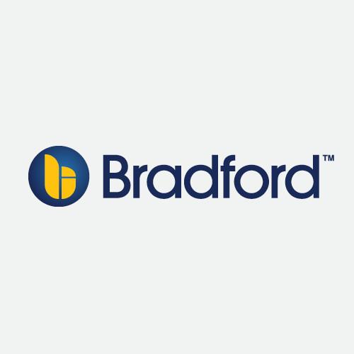 bradford-logo-500px.jpg