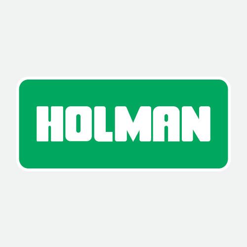 holman-logo-500px.jpg
