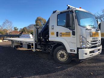 Truck1-2000px.jpg
