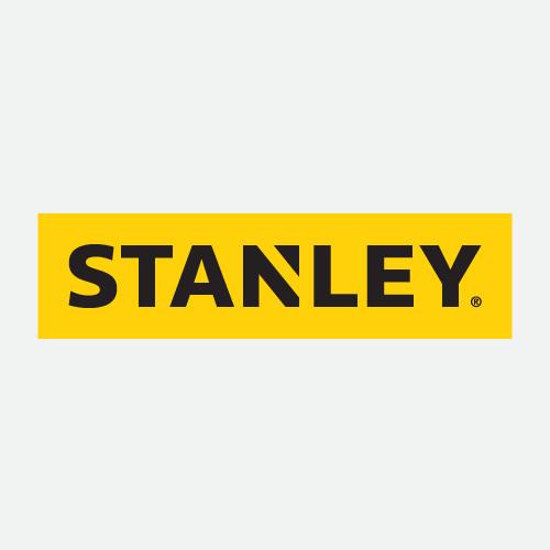 stanley-logo-500px.jpg