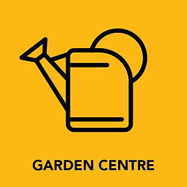 IconSquares3-Garden.jpg