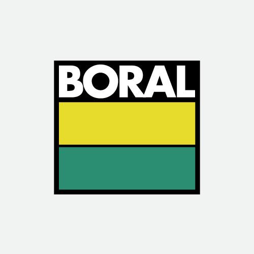 boral-logo-500px.jpg