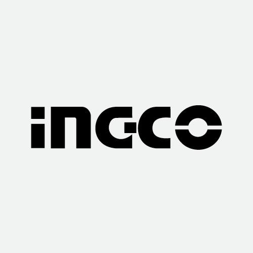 ingco-logo-500px.jpg