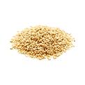 Sesame-Seeds.png