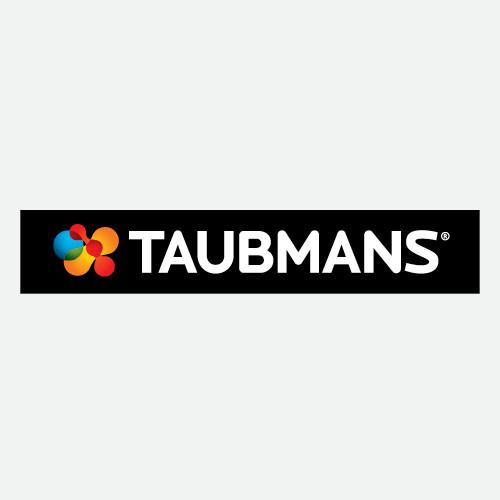 taubmans-logo-500px.jpg