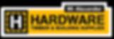 H-MtAlexander-Logo-500px.png