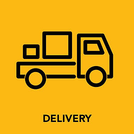 IconSquares-Delivery.jpg