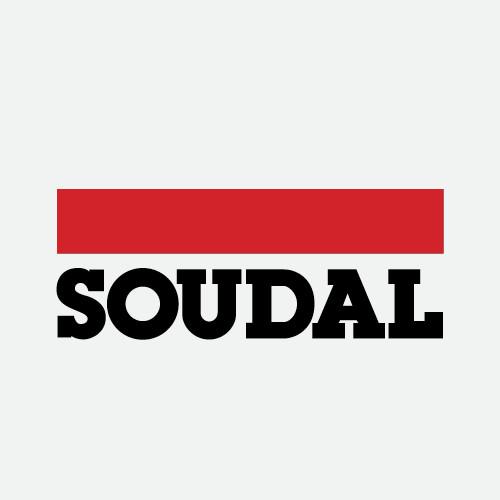 soudal-logo-500px.jpg