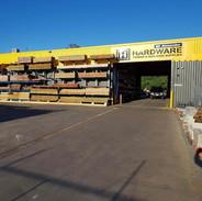 Timber7-1000px.jpg