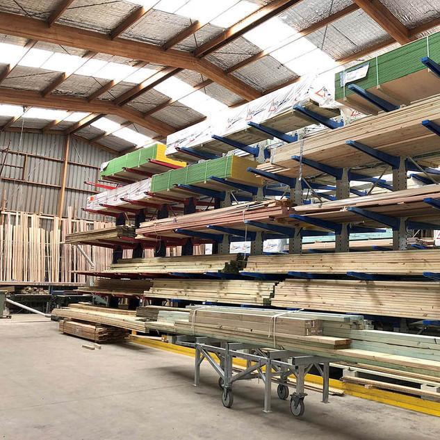 Timber3-1000px.jpg