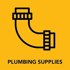 IconSquares5-Plumbing.jpg