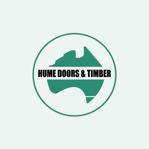 hume-logo-500px.jpg