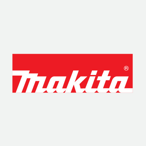 makita-logo-500px.jpg
