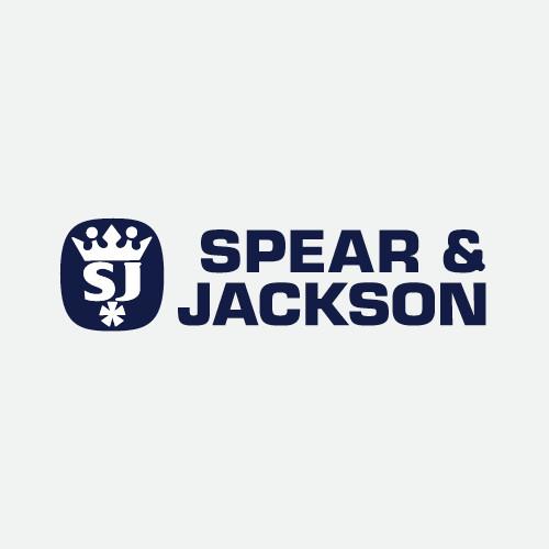 spearjackson-logo-500px.jpg